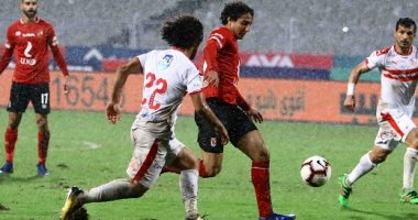 اتحاد الكرة يُجدد محاولات إقامة مباراة السوبر خارج مصر