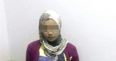 دفاع فتاة العياط : سنسلك كافة الطرق القانونية لإثبات براءة موكلتنا