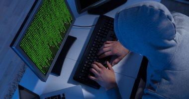 مبرمج يطور قنبلة إلكترونية تفجر الكمبيوتر بمجرد فتحها