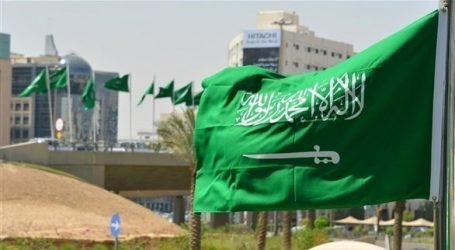 إكتشاف واقعة فساد فى وزارة الدفاع السعودية بـ1.2 مليار ريال