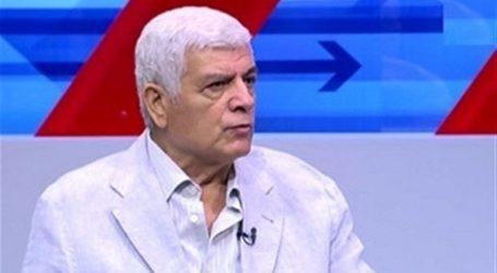 """مقال للكاتب الصحفي """"عبد القادر شهيب """" بعنوان ( العزبى واحترام الرأى العام! )"""