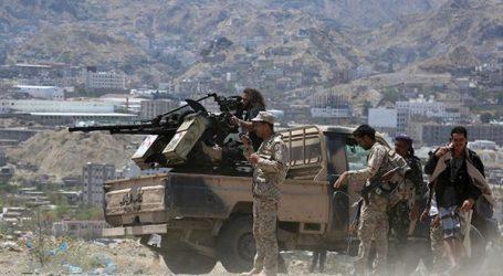 الجيش اليمني ينفذ عمليات نوعية بدعم من التحالف العربي في صعدة