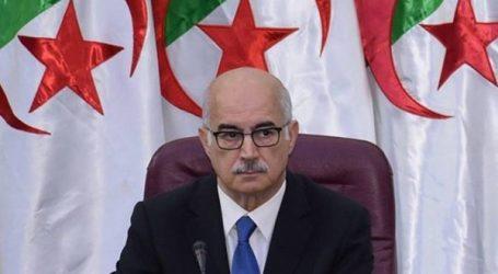 بسبب حفل غنائى .. إقالة مدير عام الأمن الوطني في الجزائر وأونيسي خليفة بديلا