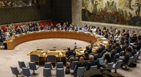 مجلس الأمن يدين بأقوى العبارات حادث معهد الأورام بالقاهرة