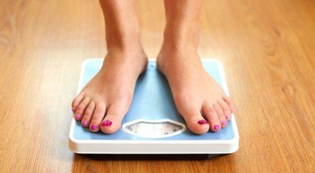 """طريقة مستخدمة لتخفيض الوزن """"تحميك"""" من مرض خطير!"""