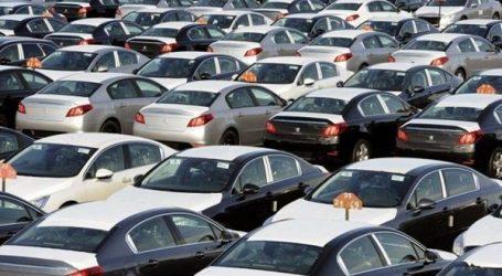 أسعار السيارات اليوم في مصر