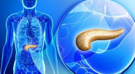 11 علامة على ضعف وظائف البنكرياس