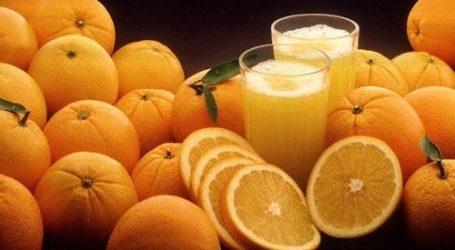 3 أنواع من الفاكهة تناولها عقب لحوم العيد حفاظا على الصحة