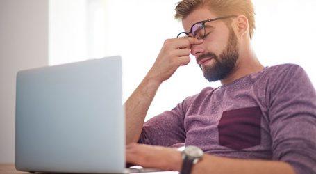عشان صحتك النفسية.. 5 أشياء تخلص منها للقضاء على التوتر والإجهاد