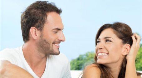 6 نصائح تساعدك في تجديد عهود زواجك مع شريكك