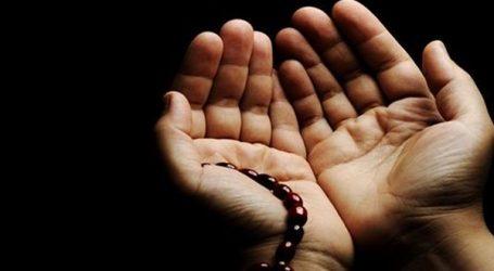 تسع كلمات كان يرددها النبي وقت مواجهة الأذى والأزمات.. فيديو
