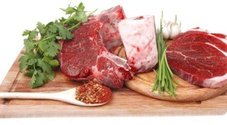 9 وصايا لتناول اللحوم في عيد الأضحى بدون مشكلات صحية
