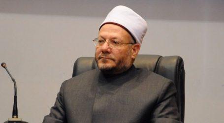 مفتي الجمهورية: صيام يوم عرفة يكفر سنتين والأضحية من شعائر الإسلام