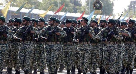 قائد بالجيش الإيراني: لدينا أسلحة سرية سنوجه بها ضربة حاسمة للعدو