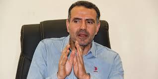 """مقال للكاتب """" محمود العلايلي """" بعنوان ( الشمولية والسلطوية فى الذهنية المصرية )"""