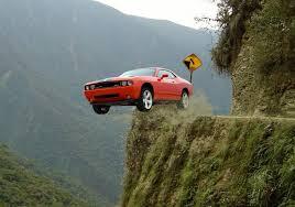 حوادث سيارات بعضها سيضحكك والآخر سيصدمك (فيديو)