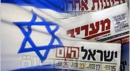 """""""يديعوت"""" تزعم: شخصية عربية رفيعة تعمل لصالح الاستخبارات الإسرائيلية"""