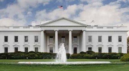 البيت الأبيض يعرب عن رضاه إزاء قرار المحكمة العليا بشأن حق اللجوء