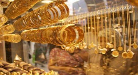 أسعار الذهب اليوم الاثنين 9 /9 / 2019