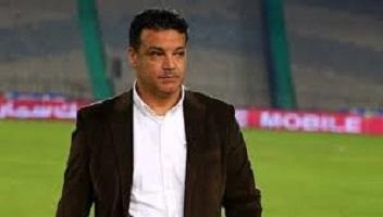 إيهاب جلال يٌقر: اتحاد الكرة تحدث معي بشأن المنتخب.. ومازال الأمر قيد التفاوض