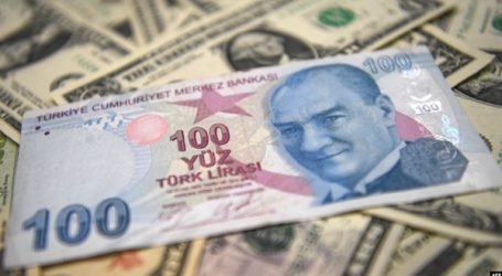 أسعار العملات اليوم الخميس 12 سبتمبر 2019