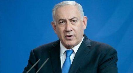 نتنياهو: عقدت العديد من اللقاءات السرية مع قادة عرب ومسلمين