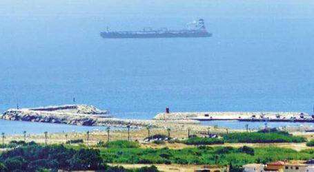 إيران تفرج عن ناقلة النفط البريطانية بعد احتجازها شهرين