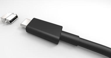 العام المقبل يشهد إطلاق أجهزة بمنافذ USB4