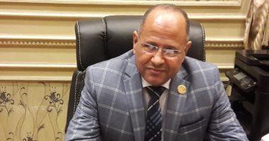 مطالبات برلمانية بوضع آلية لاشتراطات لبناء المدارس الجديدة