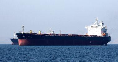 إيران تحتجز سفينة أجنبية جديدة فى مياه الخليج بتهمة تهريب الوقود