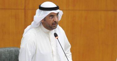 5 مليارات دينار فائض الكويت التجارى فى النصف الأول