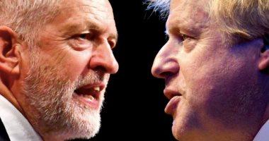 الإندبندنت: جونسون ربما يواجه تصويتا بحجب الثقة الأيام المقبلة