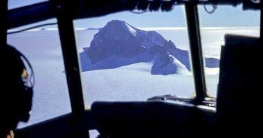 بسبب تغير المناخ.. الجرف الجليدي بأنتاركتيكا انخفض بربع حجمه عن السبعينيات