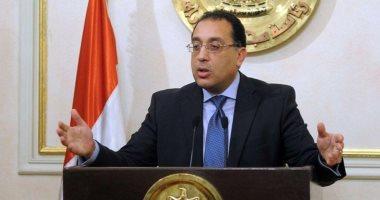 رئيس الوزراء يتفقد السبت المقبل مشروع محور سمالوط الجديد بالمنيا