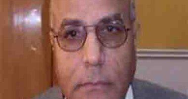 الهجرة: تنسيق مع السلطات المغربية لإنهاء إجراءات عودة جثمان العالم المصرى