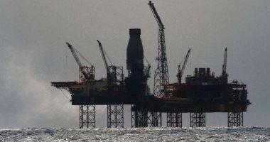 انخفاض أسعار النفط بسبب الحرب التجارية بين أمريكا والصين