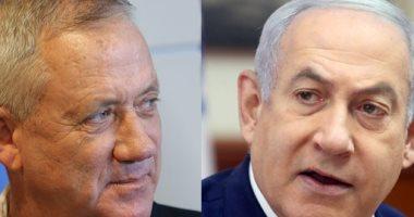 استطلاع للرأى: جانتس سيفوز بالانتخابات وسيشكل الحكومة الإسرائيلية القادمة