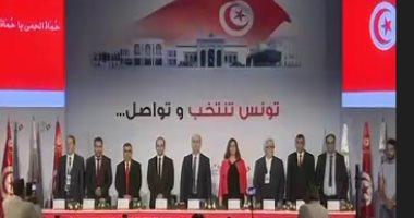 """""""العليا للانتخابات"""" بتونس تحذر: وضع نبيل القروى يهدد شرعية نتائج الرئاسة"""