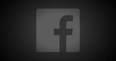 فيس بوك منصة للإرهاب والعنف ونشر الشائعات.. سياسة جديدة تسمح بنشر الأخبار الزائفة والمضللة للسياسيين والنشطاء (بدون مراجعة).. وإدارة الشركة تبرر : نسعى لوصول مناقشات السياسة للجمهور العام