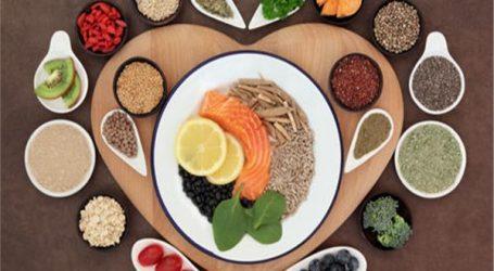5 أكلات تساعد على تحفيز صحة «القلب»