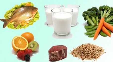 اكتشف فوائد الأملاح المعدنية لجسمك