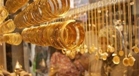 تراجع 4 جنيهات جديدة .. سعر جرام الذهب عيار 21 اليوم الجمعة