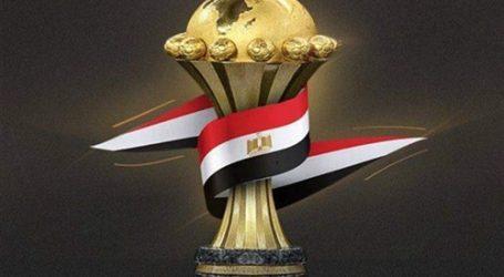 فشل عربي كبير في التصفيات الأفريقية المؤهلة لأولمبياد طوكيو 2020
