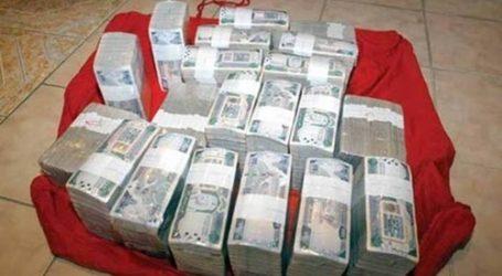 مأمورية لضبط المتهمين بسرقة نصف مليون جنيه من مدرسة في حدائق الأهرام