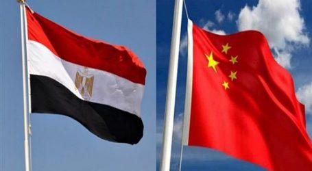 اتفاق بين مصر والصين على تمويل وتنفيذ مشروع تطوير التعليم عن بعد