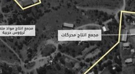 الجيش الإسرائيلي وحزب الله في حلبة الصراع
