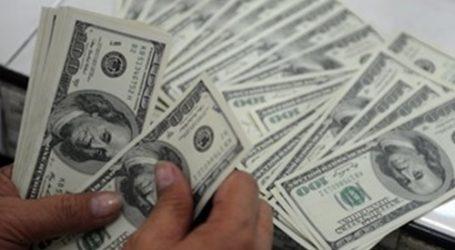 استقرار سعر صرف الدولار في 12 بنكا