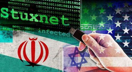 تفاصيل تحالف مخابرات أوروبا وإسرائيل وأمريكا للهجوم على مفاعل إيران