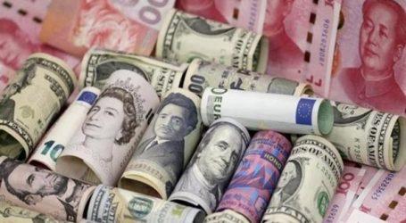 سعر الدولار اليوم 4-9-2019 وأسعار العملات الأجنبية مقابل الجنيه المصري