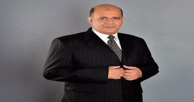 النائب طارق متولى يحذر من المخاطر الكارثية للبلاستيك
